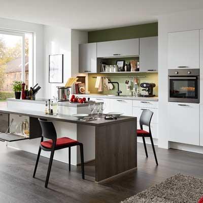 Küchen Bilder ihr küchenfachhändler aus wittstock dosse mm küchen gmbh